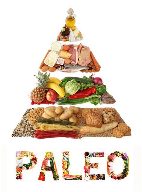 alimentazione paleolitica la dieta paleo vivo di benessere
