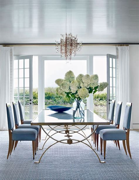 best place to buy dining room set 94 best place to buy a dining room table dining