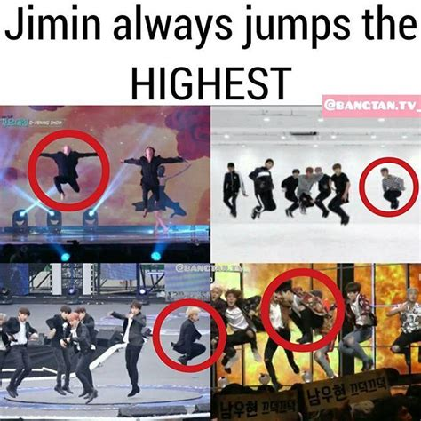 meme height 1340 best images about jimin on kpop meme