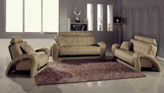 city furniture living room city furniture living room sets modern house