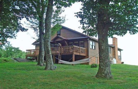 Blue Ridge Parkway Cabin Rentals by Fancy Gap Cabin Blue Ridge Parkway Virginia Fancy Gap Virginia Rentbyowner Rentals