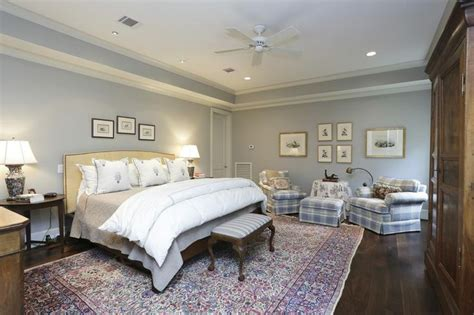 relaxing master bedroom colors relaxing master bedroom tanglewood