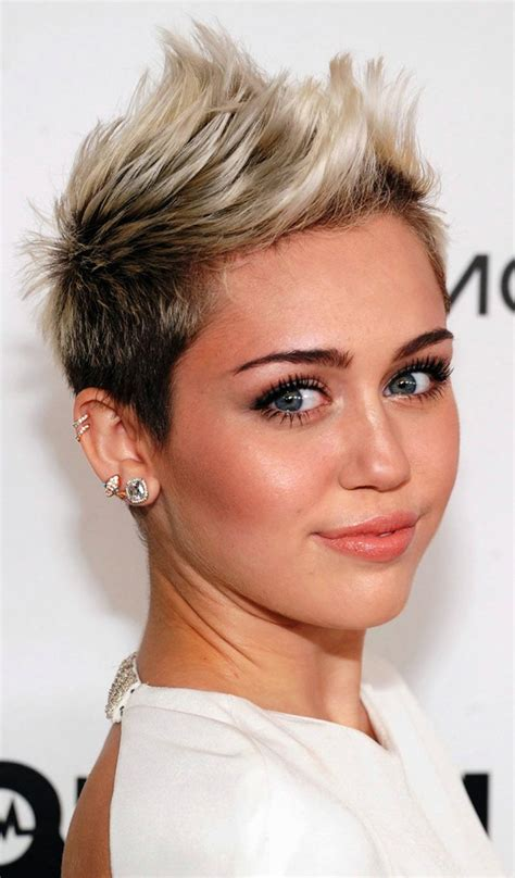 Hairstyles For Women With Short Hair | 30 new short hairstyles for round faces hairstyle for women