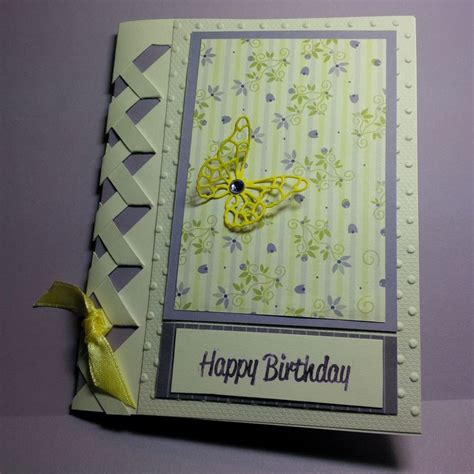 braided tree card template 100 best images about braided cards on paper