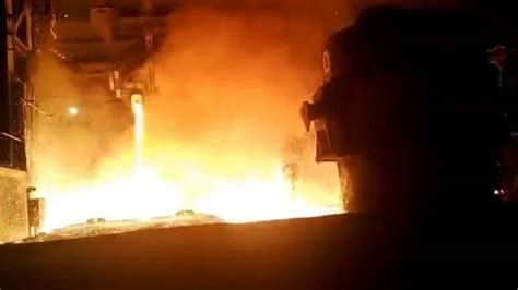 7 killed 2 injured in china paper mill ny daily news hattar at least 16 were scalded in an involving the explosion of a boiler at