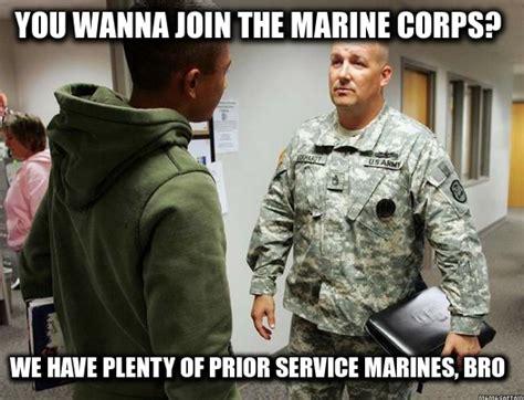 Marine Memes - female marine memes image memes at relatably com
