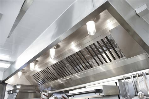 commercial kitchen lighting requirements commercial kitchen design target commercial induction