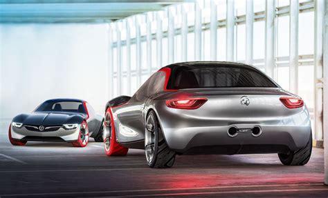 opel cars 2016 salon automobile 232 ve 2016 opel gt concept