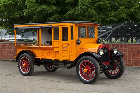 truck cer awnings for sale 1919 oldsmobile canopy express economy t gary alan