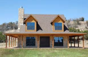 Single Level Ranch House Plans Architectural Designs