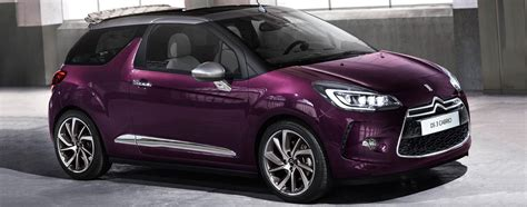 purple car paint colors