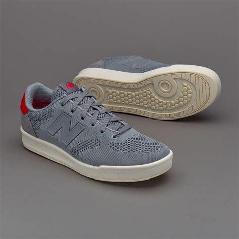 Harga New Balance Crt300 Original sepatu sneakers new balance crt300 mesh grey