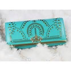 Simple Bag Crown Wallet 1 clutches fashion clutches handmade clutches leather