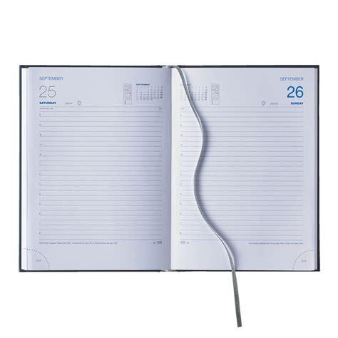 2018 Hangul Printed Diary Daily S castelli matra 2019 a5 printed daily diary executive