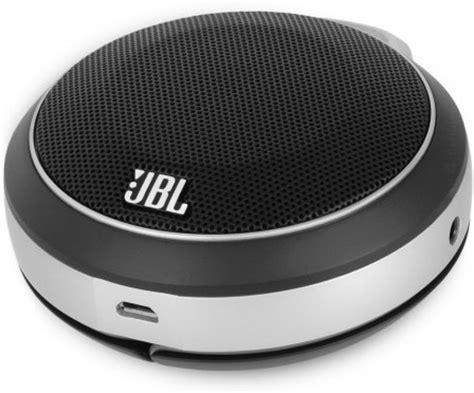 Speaker Bluetooth Merk Jbl bol jbl micro wireless bluetooth speaker zwart
