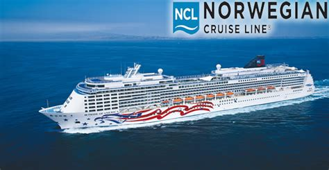 Norwegian Cruise Lines keen to develop Philippines as