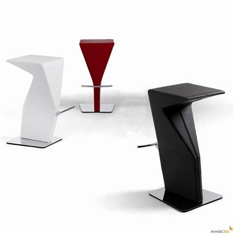 Tabouret Design Italien arredaclick mobilier italien tabourets design italien