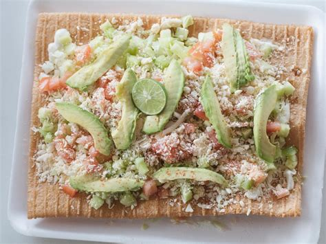 Juicer Alper tucson s best restaurants food network restaurants