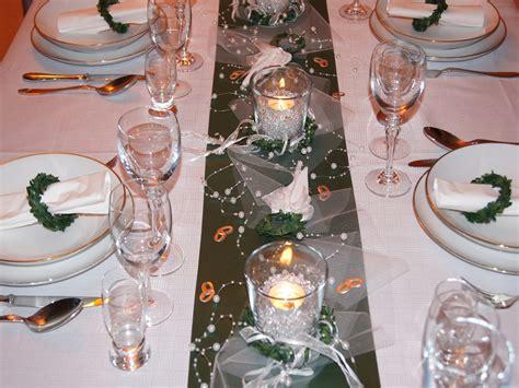 Alles Für Hochzeit by Tischdekoration F 195 188 R Hochzeit Nxsone45