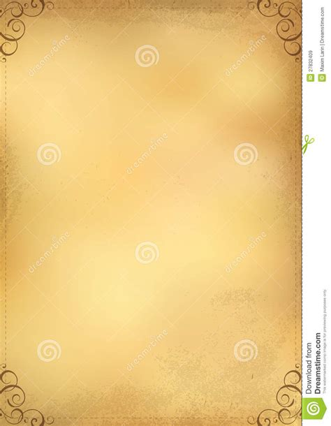 design the menu background royalty free stock images