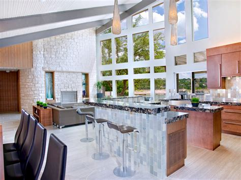 modern l shaped kitchen with island modern kitchen with l shaped island