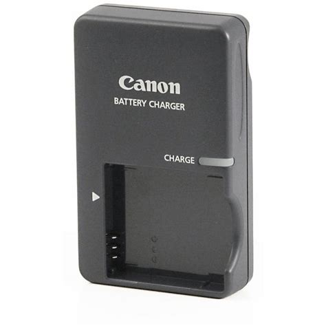 canon battery charger cb 2lv canon cb 2lv battery charger for nb 4l batteries
