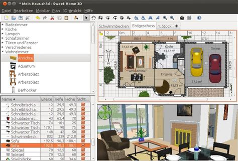 Autodesk Homestyler Free Online Home Design Software programy do projektowania azienek trendy w azience