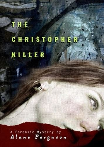 killer books 301 moved permanently