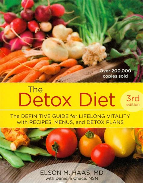 The Stuff Detox New Name by Detox Whole Foods Magazine