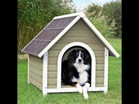 dog house layouts how to build a dog house outdoor dog kennel plan and