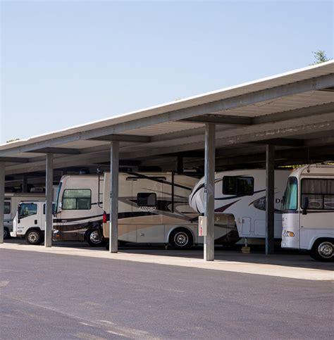 rv storage fort myers ppi blog - Boat Storage Fort Myers Fl