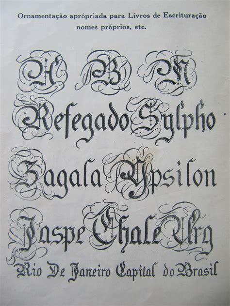 letras goticas ezequiel tatuajes tattoo de letras goticas en la ecro