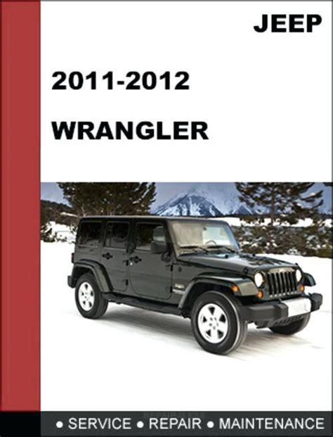 Best 25 Jeep Wrangler 2011 Ideas On Pinterest 4 Door