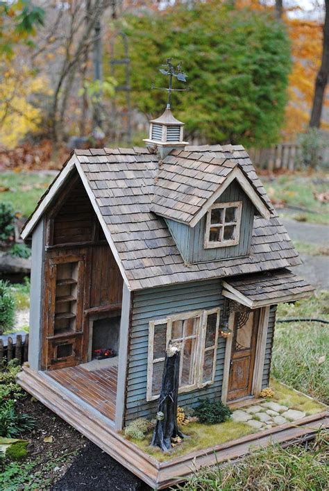 Doll Cottage by 656 Best Playscale Dollhouse Ideas Images On
