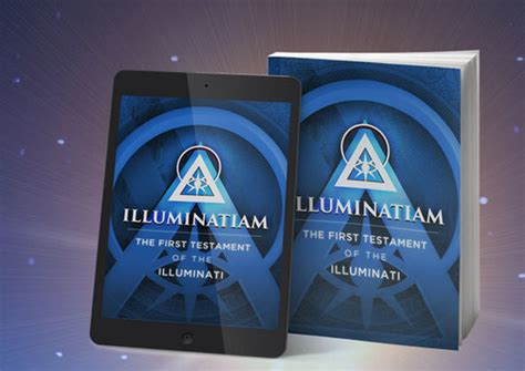 book on illuminati illuminati goes with website illuminatiofficial