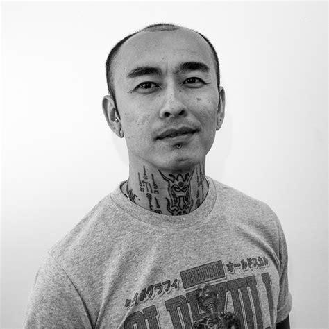 tattoo parlours perth tattoo artist perth tattoo perth wa tattoo parlour perth