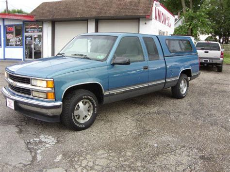 car repair manuals download 1998 chevrolet g series 3500 parking system service manual how cars run 1998 chevrolet g series 1500 spare parts catalogs 1998 chevrolet