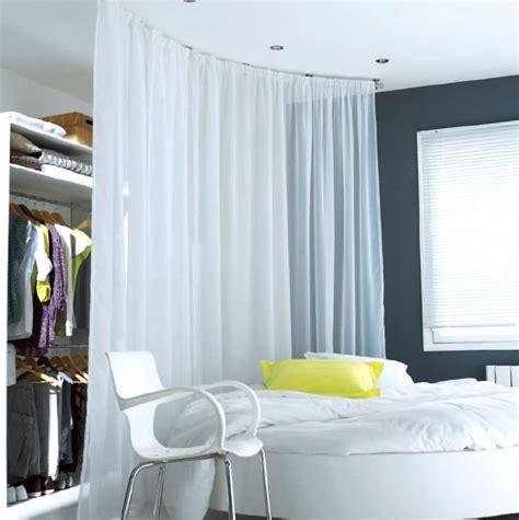 Exceptionnel Deco Salle De Bain Blanche #9: Voilage-blanc-XL-de-chambre-de-chez-Castorama-201211031758080l.jpg