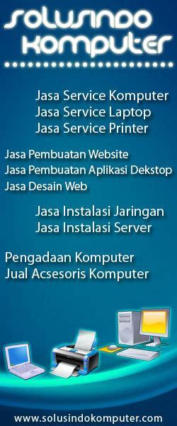 Kasur Inoac Serpong service komputer tangerang panggilan kami melayani