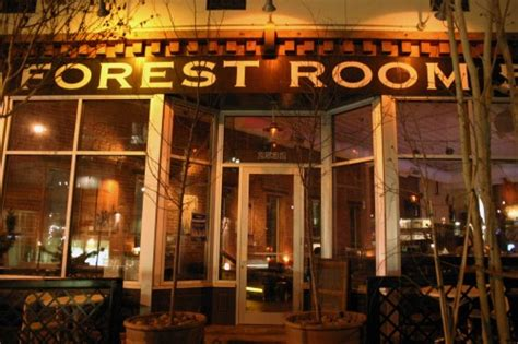 forest room forest room 5 drink denver the best happy hours