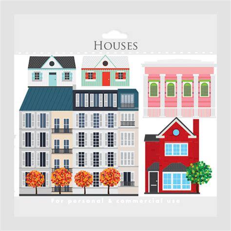 1 Bedroom Apartments Boston house clipart houses clip art buildings homes shotgun