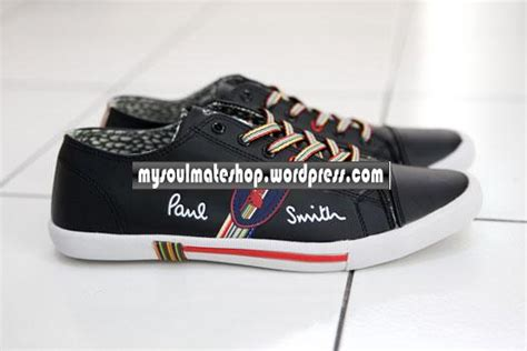 Katalog Sepatu Airwalk sepatu paul smith mysoulmate shop