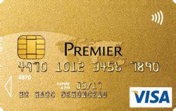 avantage carte visa location voiture