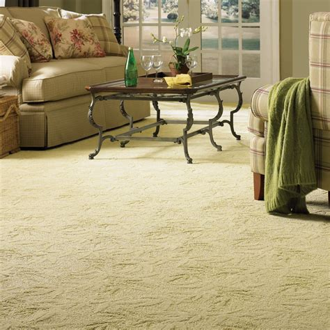 how much does it cost to carpet a bedroom how much does it cost to replacecarpet carpet with replace