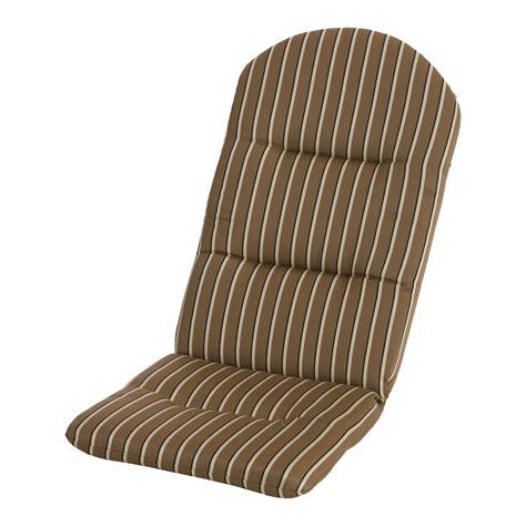 patio chair cushions    home citizen