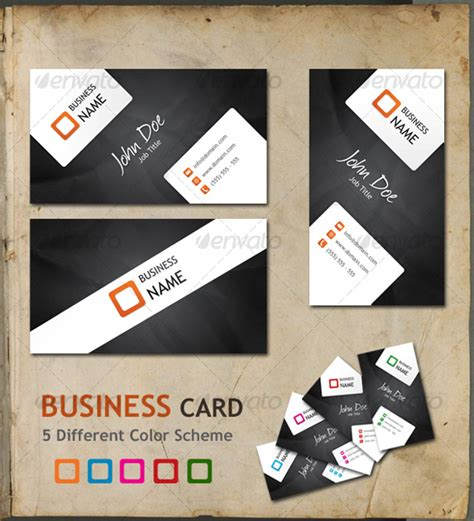 different business card templates cardview net business card visit card design