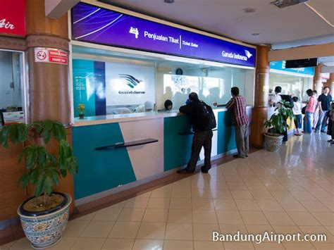 airasia sales office bandung bandung airport photo gallery bandung airport guide