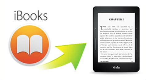 what are best ibooks e book formats how to add e books to ibooks - Ibooks On Android