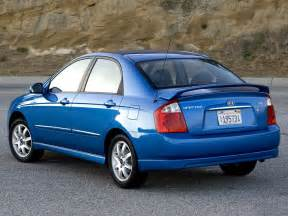 car images kia spectra