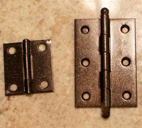 spray paint door hinges spray paint hinges color the way to spray
